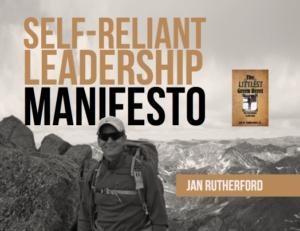 SRL-Manifesto-icon