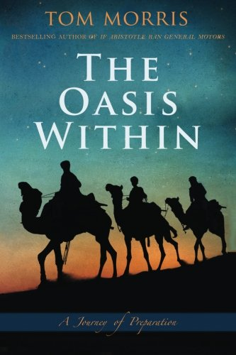 The Oasis Within