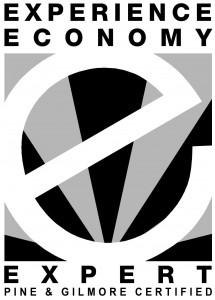 Experience-Economy-Expert-Logo1-215x300