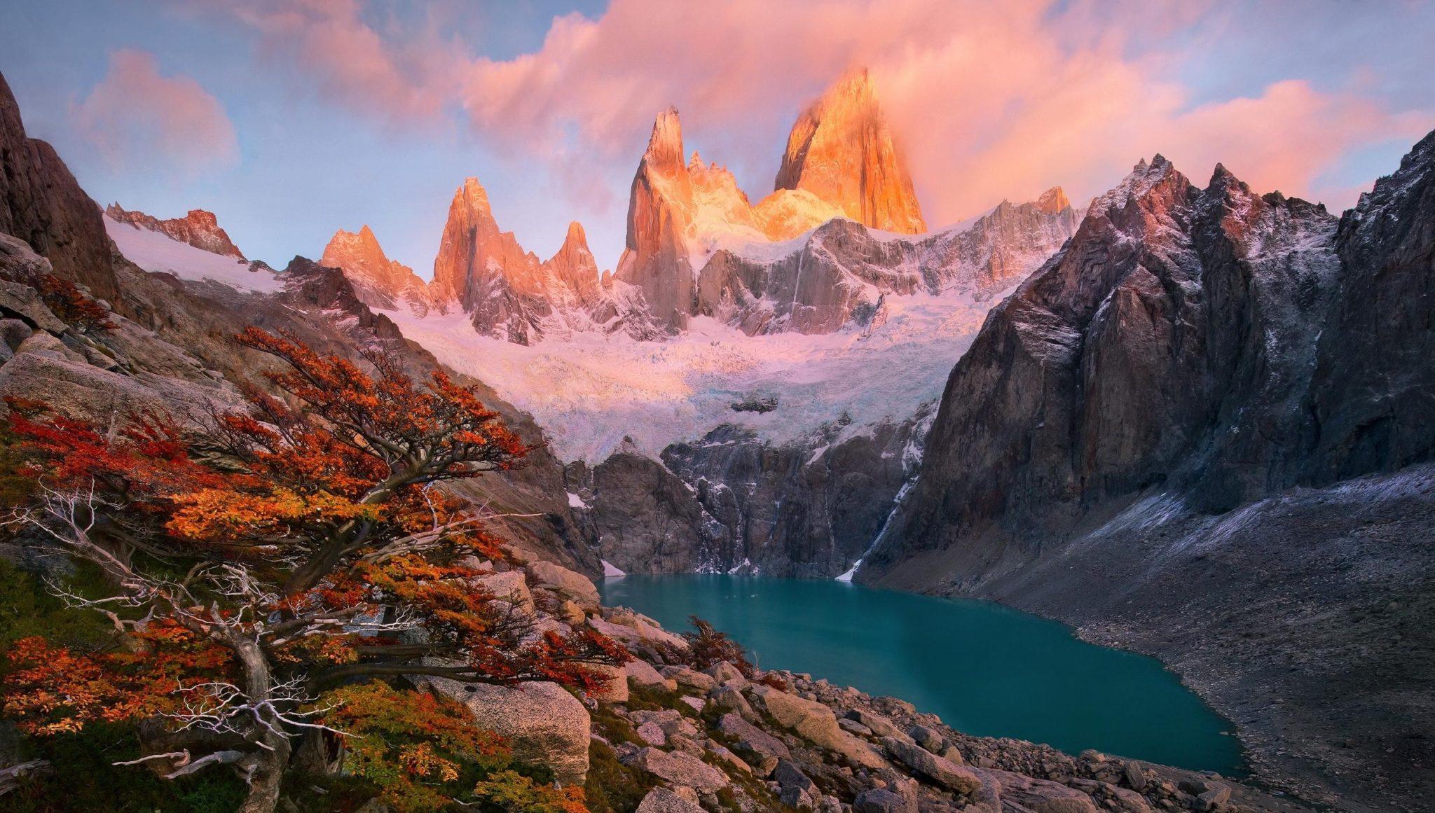 patagonia - photo #13