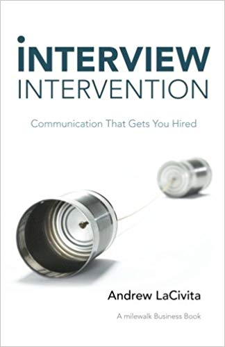 Interview Intervention