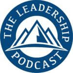 The Leadership Podcast